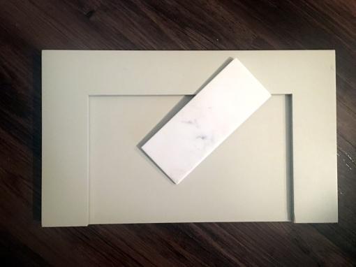cabinet-color