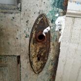 door-3b