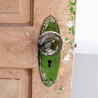door4