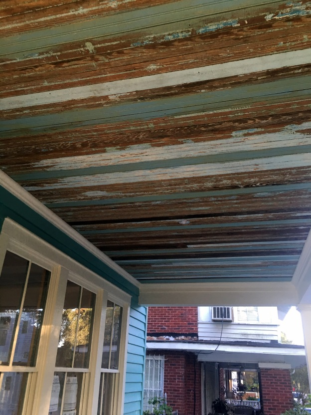 porch-ceiling-2