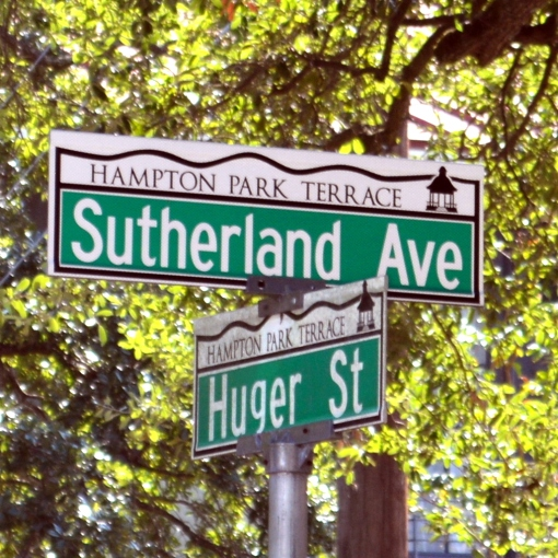 sutherland-sign-2-bright