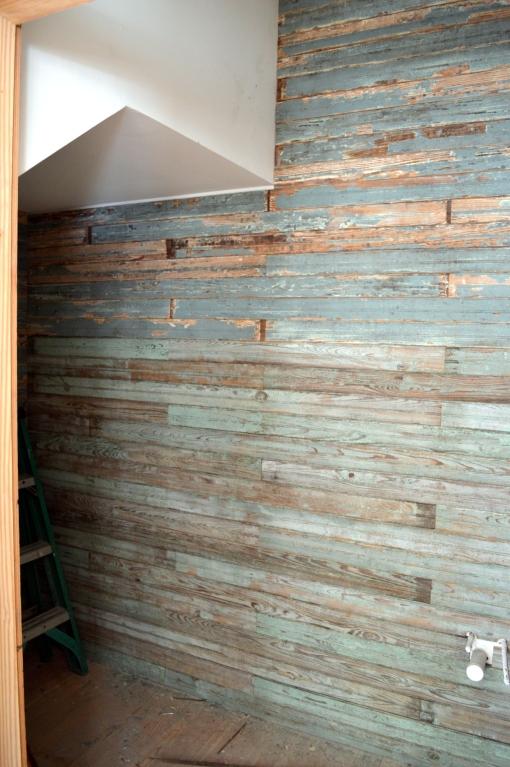 bath-wall-2