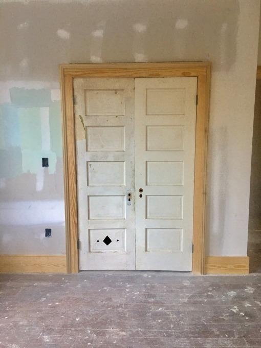 closet-doors-2