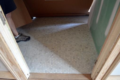 bath-floor