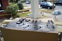 door-plates-2